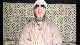 getlinkyoutube.com-مناظرة الشيخ كشك مع القسيس.wmv