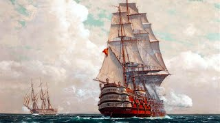 getlinkyoutube.com-Panama City Pirates (Sailing La Vagabonde) Ep. 37