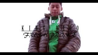 King Rico - Fresh Prince | Shot By @Franky_LoKoV