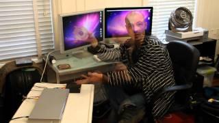 getlinkyoutube.com-How to Import DVD Footage into Final Cut Pro