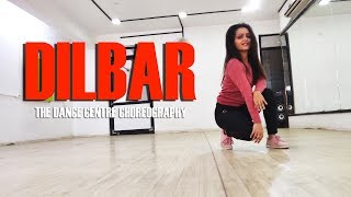 DILBAR-Satyameva-Jayate-Dance-Choreography width=