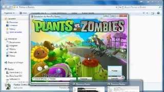 getlinkyoutube.com-Video Tutorial de Crear Autoextraibles Personalizados WinRar