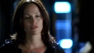 getlinkyoutube.com-CSI: Forget Me Not 15x13 - Grissom & Sara