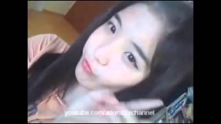 getlinkyoutube.com-Вот вам корейские девушки