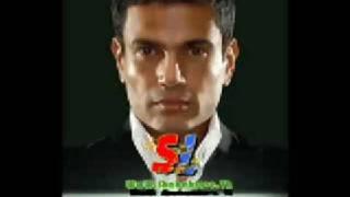 getlinkyoutube.com-فيديو كليب - عمرو دياب - لو قادر.flv