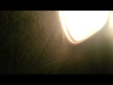 Timeout relay, умное реле подсветки Dodge neon 1st gen.