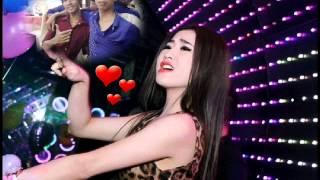 getlinkyoutube.com-LK DJ organ khmer mô ri trần đề sóc trăng