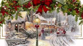 """getlinkyoutube.com-Hmong Christmas Song - """"Tswv Yexus Yog Kev Vaam Tshab"""""""