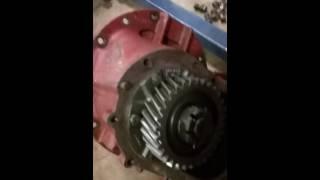 getlinkyoutube.com-Power divider and differentials explained