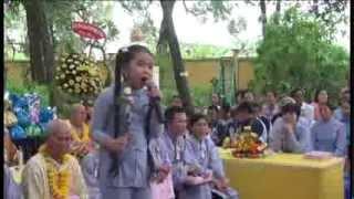 getlinkyoutube.com-Vu Lan Nhớ Mẹ. (Nếu ai còn Cha Mẹ thì hãy nghe và chia sẻ bài hát này nha... ?)