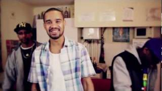Ditzra - Hope (ft. T Lion & Ti Polosound)