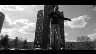 GLK - En bas d'la tour