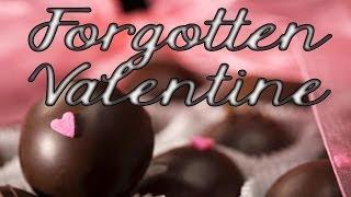 "getlinkyoutube.com-""Forgotten Valentine"" by Mike Whitehouse"