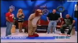 getlinkyoutube.com-Mejores chistes del Perro Guarumo