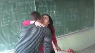 SKANDAL - Nxenesit puthin mesuesen ne Kosov