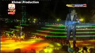 getlinkyoutube.com-អូនគ្មានសិទ្ធិទៅចោលបងទេ / Oun Kmean Seth Tov Chol Bong Te - VIRAK SETH / វីរះសិទ្ធិ (LIVE)