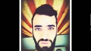 getlinkyoutube.com-Ta2tou2 SERTE MEN L MADE    اغنيية راب لبنانية حزينة