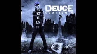 getlinkyoutube.com-Deuce - Nobody Likes Me