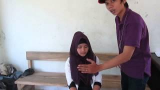 getlinkyoutube.com-Belajar Hipnotis Tercepat di Dunia