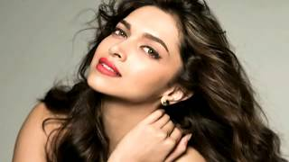 getlinkyoutube.com-Bollywood Actresses Went Topless l Nude Photoshoot l Nargis Fakhri l Deepika Padukon
