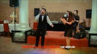 Ankara'nın Dikmeni Müziği İndir