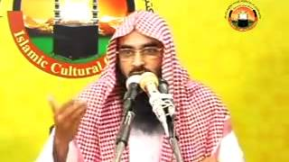getlinkyoutube.com-কবরের আজাব Koborer Ajab By Sheikh Motiur Rahman Madani