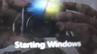 getlinkyoutube.com-How to Fix Windows 7 Boot Up Problem After Installing 7Loader