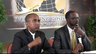 getlinkyoutube.com-Confessions of a Seventh Day Adventist Evangelist