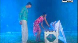getlinkyoutube.com-tham ke baras --Kumar Sanu