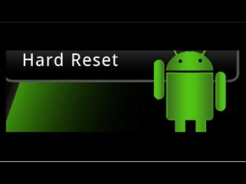 Escuchar Musica de Hard Reset Revive Tu Android En Modo Seguro Gratis