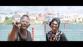 getlinkyoutube.com-Bwenyenye ft susumila   Hinde official video