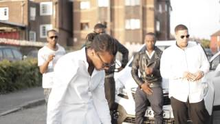 getlinkyoutube.com-RAS TT - REST IN PEACE [MUSIC VIDEO] @OFFICIALRASTT @SHORTMANUK