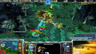 getlinkyoutube.com-Mineski vs Invasion-Red (SMM LB SemiFinals)