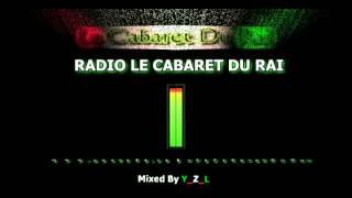 getlinkyoutube.com-Staifi 2012 Cheikh Zawali - Rani M3amar Remix By Y_Z_L