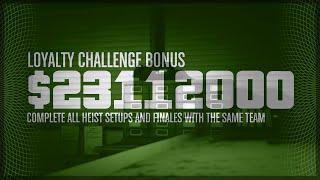 getlinkyoutube.com-GTA 5 BEST MONEY TRICK! MILLIONS FAST IN GTA 5! (GTA 5 ONLINE)