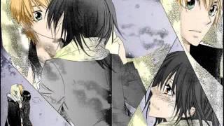 getlinkyoutube.com-My top 20 love/romance animes