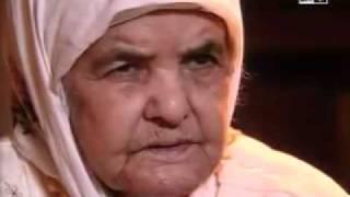 getlinkyoutube.com-الذكرى 13 لرحيل المطرب المغربي و العربي محمد الحياني