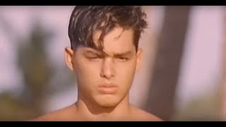 getlinkyoutube.com-Pet Shop Boys - Domino Dancing