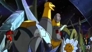 getlinkyoutube.com-Great Grimlock Quotes!!!!