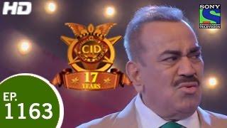 CID-Double-Murder-Ki-Sazish-Episode-1163-6th-December-2014 width=