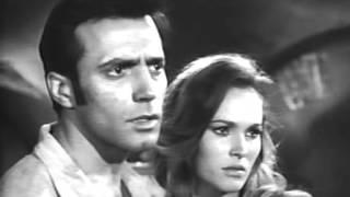 getlinkyoutube.com-Boris Karloff's Thriller S02E17  La Strega W/Ursula Andress