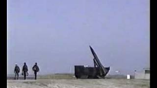 getlinkyoutube.com-Lance missile firing