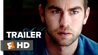 getlinkyoutube.com-Eloise Official Trailer 1 (2016) - Chace Crawford Movie