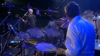 getlinkyoutube.com-Last Pink Floyd Reunion - Live 8 2005 - Full HD.