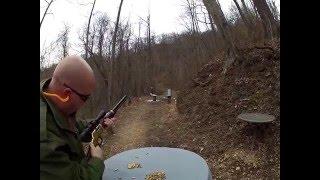 getlinkyoutube.com-The Henry 357 Magnum Big Boy!  American Made Rifle!