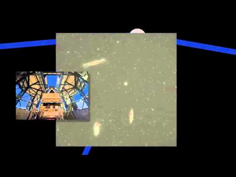 Moon Is Your Guide For May 2013 Skywatching   Video