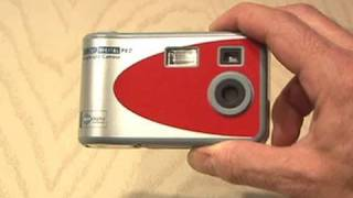 getlinkyoutube.com-Digital Camera Hack! Learn the secret the stores don't want you to know!