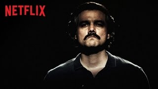 Narcos - Temporada 2 - Fecha de estreno - Netflix