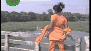 getlinkyoutube.com-Bangla Video-11- ( বাংলা ভিডিও )