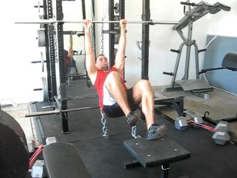 Glute Exercises Part I of III: Supine-Bridging Progressions